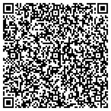 QR-код с контактной информацией организации Асако Алматы, ТОО