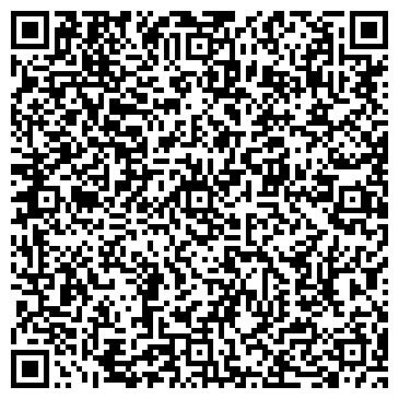QR-код с контактной информацией организации ГОСПОДИН ОФОРМИТЕЛЬ