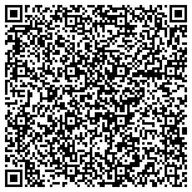 QR-код с контактной информацией организации Норд-Гарант, ТОО