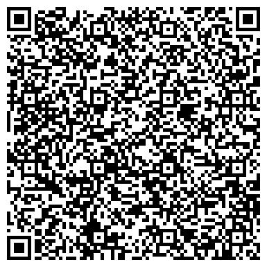 QR-код с контактной информацией организации Rolandtecnic Kazakhstan (Роландтехник Казахстан), ТОО