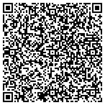 QR-код с контактной информацией организации Стройснабжение, ТОО