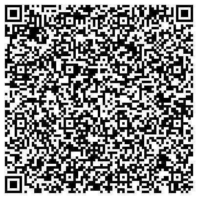 QR-код с контактной информацией организации Russia Oil Tools (Раша Ойл Тулс), ТОО