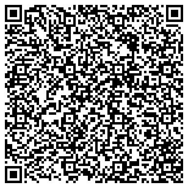 QR-код с контактной информацией организации Шейк Энерджи Компани (Shake Energy Company), ТОО
