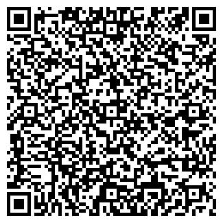 QR-код с контактной информацией организации Инка, Корпорация
