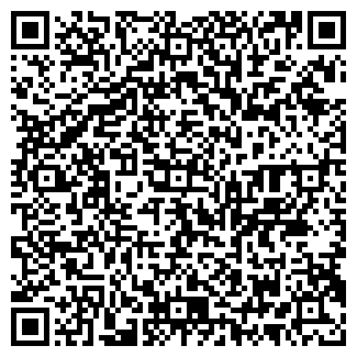 QR-код с контактной информацией организации РОЯН