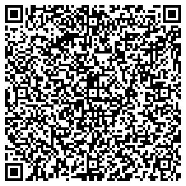 QR-код с контактной информацией организации Южснаб-К, ТОО