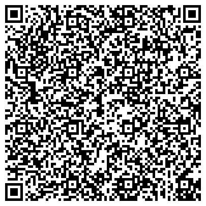 QR-код с контактной информацией организации IM Products Transfer (АЙЭМ Продактс Трансфер), ТОО
