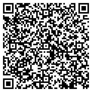 QR-код с контактной информацией организации KRIN XXI, ТОО