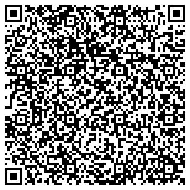 QR-код с контактной информацией организации УК Автопродукт, ТОО