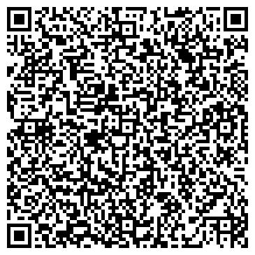 QR-код с контактной информацией организации ПКФ АстаСар Групп, ТОО