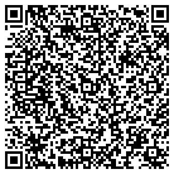QR-код с контактной информацией организации Texnocom (Техноком), ТОО