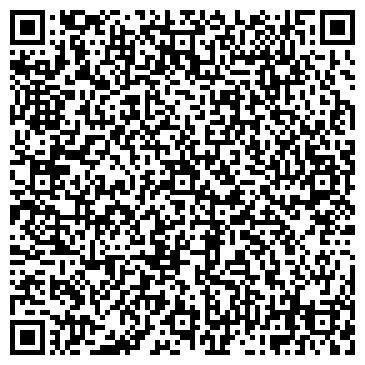 QR-код с контактной информацией организации MAN-group (МАН Груп), ТОО
