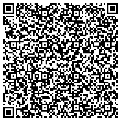 QR-код с контактной информацией организации Абсолют-Восток, ТОО