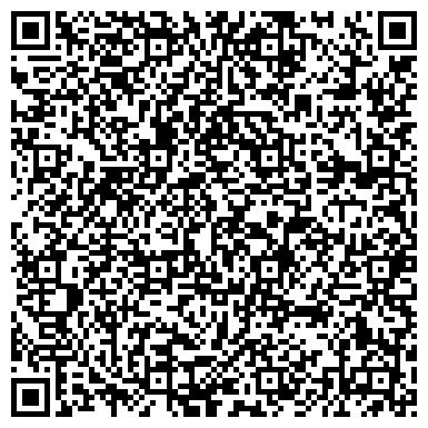 QR-код с контактной информацией организации Metso Minerals (Метсо Минералс), ТОО