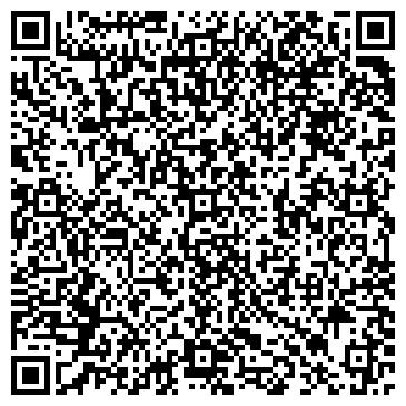 QR-код с контактной информацией организации ВК ТОРГОВАЯ КОМПАНИЯ