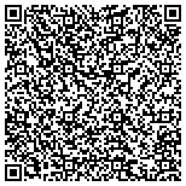QR-код с контактной информацией организации Казахстанская товарная биржа, АО