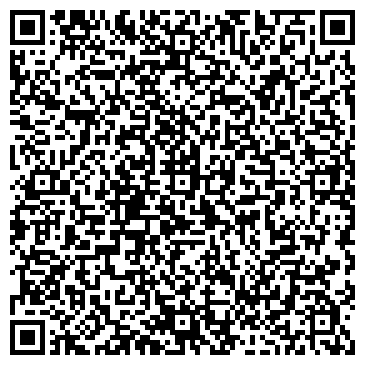 QR-код с контактной информацией организации Частное предприятие Компания «ПОВЕР» ООО
