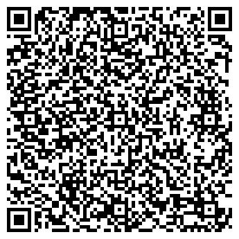 QR-код с контактной информацией организации ПРОМИНСТРУМЕНТ