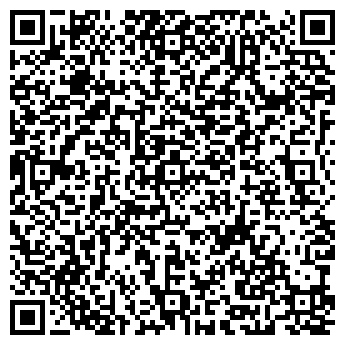 QR-код с контактной информацией организации Частное предприятие Mobi-Still