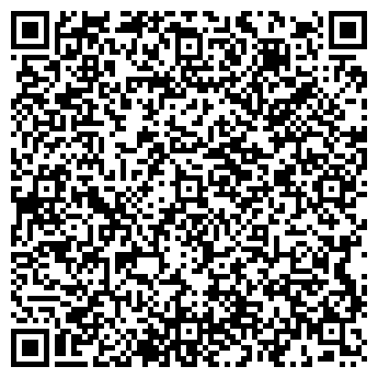 QR-код с контактной информацией организации ООО «СОЛЛИ»