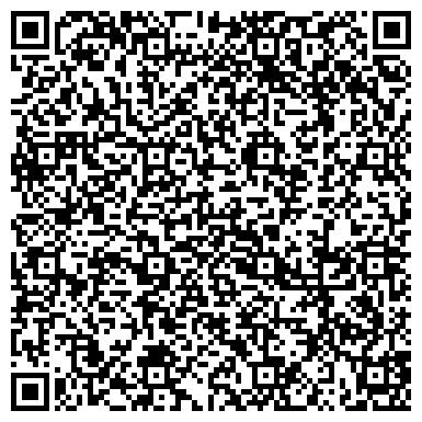 QR-код с контактной информацией организации Общество с ограниченной ответственностью ООО Промресурс Запорожья