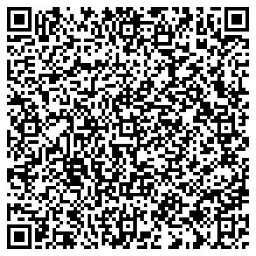 """QR-код с контактной информацией организации ООО """"Укрпромарматура"""""""