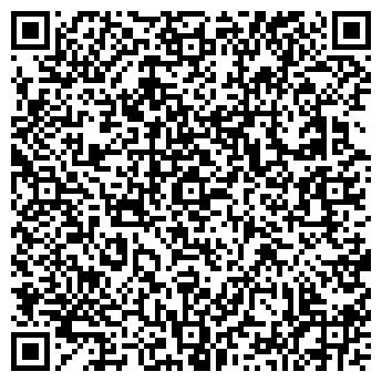QR-код с контактной информацией организации СПЕЦРАБТОРГ-М