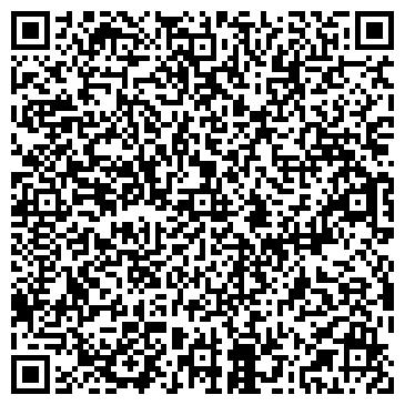 """QR-код с контактной информацией организации ООО """"ЮНИОН-углегазодобыча"""""""