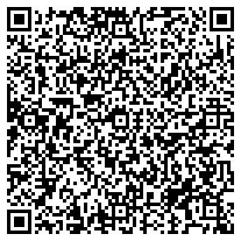 """QR-код с контактной информацией организации ООО НПП """"Заря"""""""