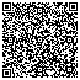 """QR-код с контактной информацией организации чп"""" ск"""""""