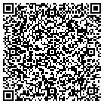 """QR-код с контактной информацией организации ООО """"Ника"""""""