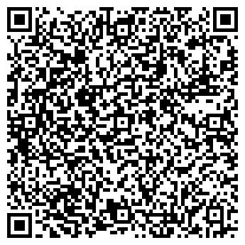 """QR-код с контактной информацией организации ООО """"Пеллет"""""""
