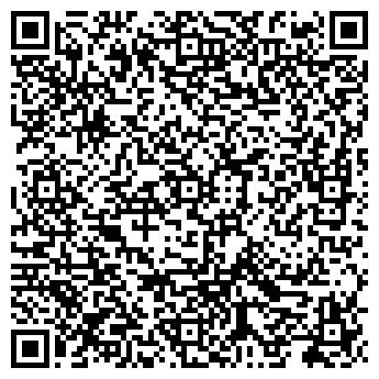 QR-код с контактной информацией организации Автоматика,ПКФ