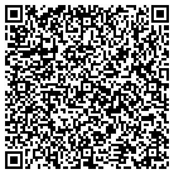 """QR-код с контактной информацией организации Частное предприятие ЧП """"МЕГА-ШАНС"""""""