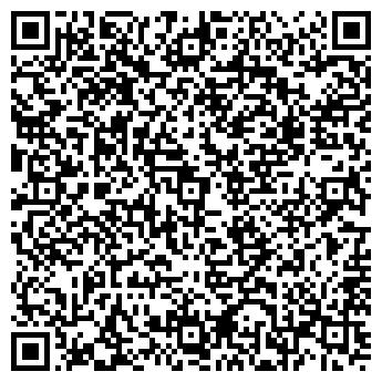 QR-код с контактной информацией организации Промпрод ООО