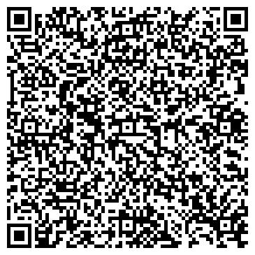 QR-код с контактной информацией организации Саружан КСТ, ТОО