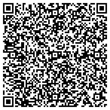QR-код с контактной информацией организации ООО Содружество-2005