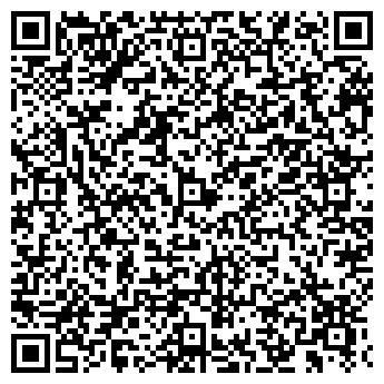 QR-код с контактной информацией организации СПД Шаламов Ю.И.
