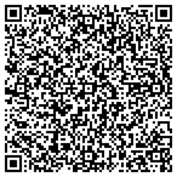 QR-код с контактной информацией организации ГлавСтройСнаб-НС, ТОО