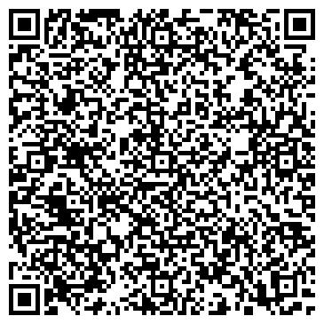 QR-код с контактной информацией организации Облицовка фасадов, ТОО