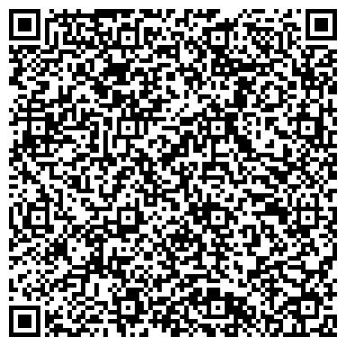 QR-код с контактной информацией организации Bapy mining (Бапи мининг), ТОО