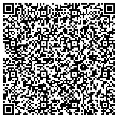 QR-код с контактной информацией организации Юго Восток ONLINE, ТОО