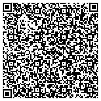 QR-код с контактной информацией организации AST Capital Group (АСТ Капитал Груп),ТОО