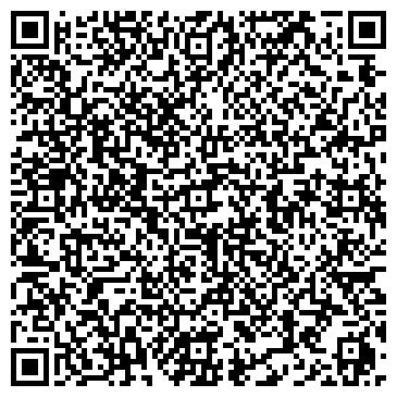 QR-код с контактной информацией организации Debirs (Дебирс), ТОО