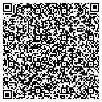 QR-код с контактной информацией организации Тасбулат ойл корпорейшн, ТОО