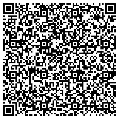 QR-код с контактной информацией организации АсылТас-Альянс, ТОО