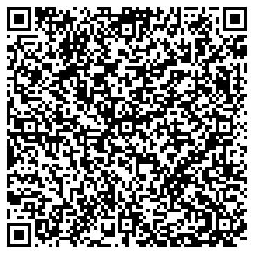 """QR-код с контактной информацией организации Общество с ограниченной ответственностью ООО """"УкрТрейдЭнерджи"""""""
