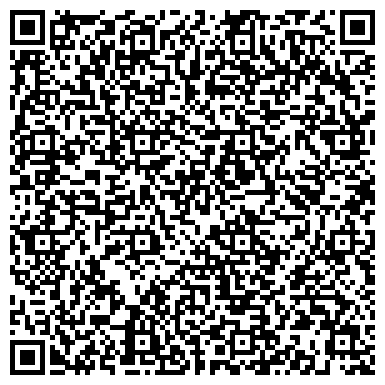 QR-код с контактной информацией организации Арселор Миттал Темиртау, АО