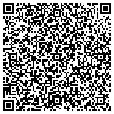 QR-код с контактной информацией организации Караганда Транс-Уголь, ТОО