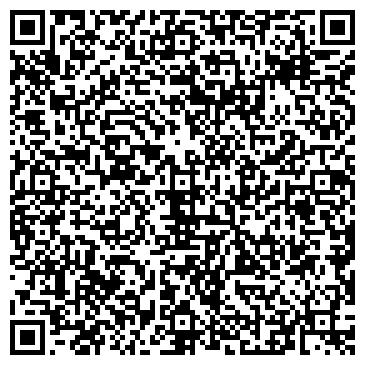 QR-код с контактной информацией организации Юразия Энерджи Холдингс ЛТД, ТОО